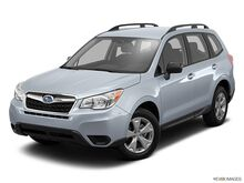 2015_Subaru_Forester_4DR AUTO 2.5I PZEV_ Mount Hope WV