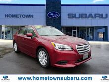2015_Subaru_Legacy_4DR SEDAN_ Mount Hope WV