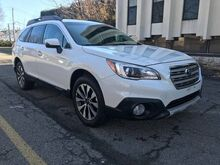 2015_Subaru_Outback_2.5i Limited_ Hillside NJ