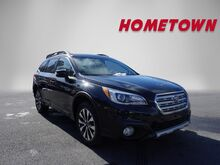 2015_Subaru_Outback_2.5i Limited_ Mount Hope WV