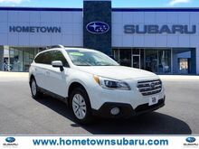 2015_Subaru_Outback_4DR WAGON_ Mount Hope WV