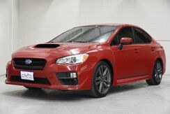 2015_Subaru_WRX__ Englewood CO