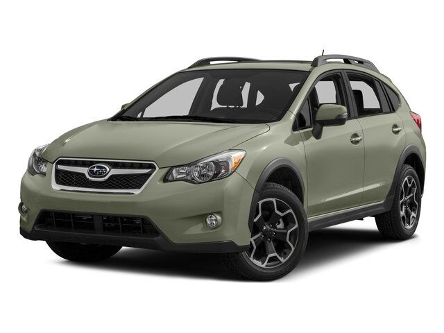 2015 Subaru XV Crosstrek Limited Leesburg for Sale in