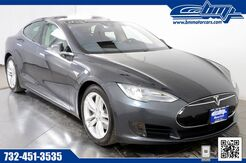 2015_Tesla_Model S_70D_ Rahway NJ