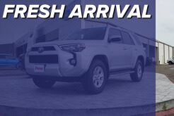 2015_Toyota_4Runner_Limited_ Mission TX