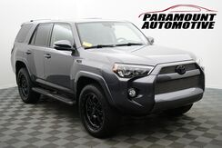 2015_Toyota_4Runner_Value Edition_ Hickory NC