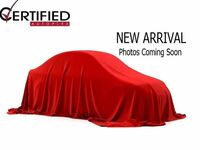 Toyota Avalon LIMITED NAVIGATION SUNROOF LEATHER HEATED/COOLED SEATS REAR CAMERA 2015