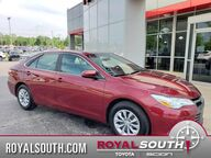 2015 Toyota Camry LE Bloomington IN