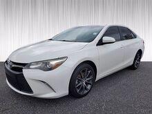 2015_Toyota_Camry_XSE_ Columbus GA