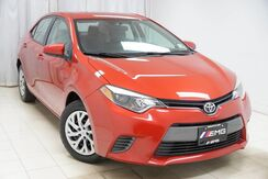 2015_Toyota_Corolla_LE Backup Camera_ Avenel NJ