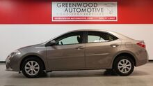 2015_Toyota_Corolla_LE ECO_ Greenwood Village CO