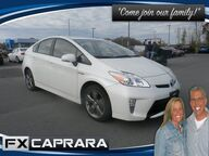 2015 Toyota Prius ONE Watertown NY