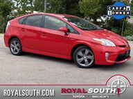2015 Toyota Prius Persona Series Special Edition Bloomington IN