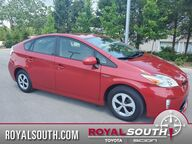 2015 Toyota Prius Three Bloomington IN