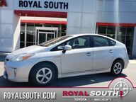 2015 Toyota Prius Two Bloomington IN