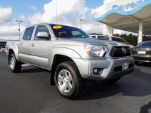 2015_Toyota_Tacoma_2WD Double Cab V6 AT PreRunner_ Rocky Mount NC