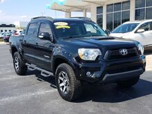 2015_Toyota_Tacoma_4WD Double Cab V6 AT TRD Pro_ Rocky Mount NC