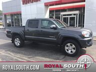 2015 Toyota Tacoma Base V6 Double Cab Bloomington IN
