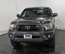 2015_Toyota_Tacoma_Double Cab 4x4 TRD_ Bedford TX