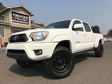 2015_Toyota_Tacoma_PICKUP 4D 6 FT_ Union Gap WA
