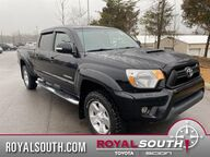 2015 Toyota Tacoma TRD Sport V6 Double Cab Bloomington IN