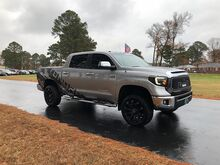 2015_Toyota_Tundra 4WD_CrewMax Limited 5.7L FFV_ Outer Banks NC