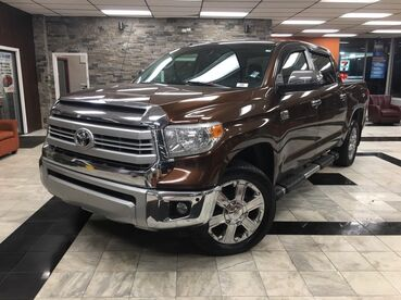 2015_Toyota_Tundra 4WD Truck_1794_ Worcester MA