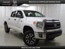 2015_Toyota_Tundra 4WD Truck_TRD Pro_ Raleigh NC