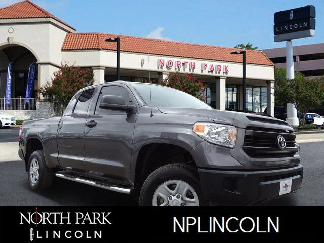 2015 toyota tundra 4wd truck trd pro san antonio tx 22808171. Black Bedroom Furniture Sets. Home Design Ideas