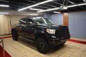 2015 Toyota Tundra SR5 5.7L V8 CrewMax 2WD