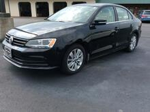 2015_VOLKSWAGEN_JETTA SEDAN_2.0L TDI SE w/Connectivity_ Viroqua WI