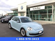 2015_Volkswagen_Beetle Coupe_1.8T_ National City CA