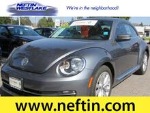 2015_Volkswagen_Beetle Coupe_2.0L TDI_ Thousand Oaks CA