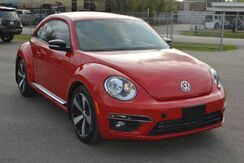 2015_Volkswagen_Beetle_R-Line 6A_ Houston TX