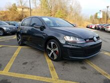 2015_Volkswagen_Golf GTI_S_ Lower Burrell PA