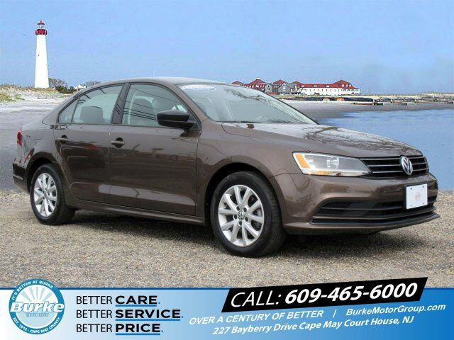 amos in requests noranda near request price used val vehicle d volkswagen rouyn jetta or for