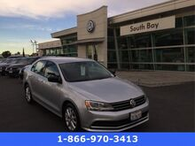 2015_Volkswagen_Jetta Sedan_1.8T SE_ National City CA
