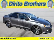 2015_Volkswagen_Jetta Sedan 1.8T Sport 47827A_1.8T Sport_ Walnut Creek CA