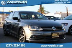 2015_Volkswagen_Jetta Sedan_1.8T Sport_ Los Angeles CA