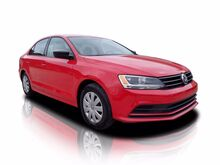2015_Volkswagen_Jetta Sedan_2.0L S w/Technology_ Philadelphia PA