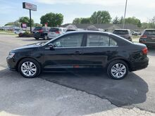 2015_Volkswagen_Jetta Sedan_2.0L TDI SE w/Connectivity_ Glenwood IA