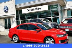 2015_Volkswagen_Jetta Sedan_2.0T GLI SEL_ National City CA