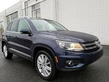 2015_Volkswagen_Tiguan_4MOTION 4dr Auto SE w/Appearance_ Pittsfield MA