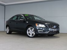 2015_Volvo_S60_T5 Platinum_ Kansas City KS