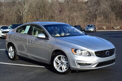 2015_Volvo_S60_T5 Premier AWD_ Easton PA