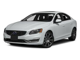 2015_Volvo_S60_T5 Premier Plus_ Tacoma WA