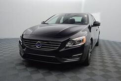 2015_Volvo_S60_T6_ Hickory NC