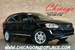 2015_Volvo_XC60_T5 Drive-E - 1 OWNER TURBO KEYLESS GO BACKUP CAM BLUETOOTH STREAMING_ Bensenville IL