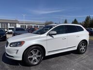 2015 Volvo XC60 T6 Bloomington IN