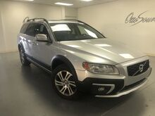 2015_Volvo_XC70_3.2 Premier Plus_ Dallas TX